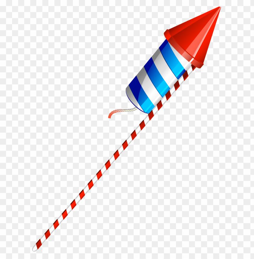 Diwali Rocket Fireworks Png Image With Transparent Background Png Free Png Images Firework Rocket Fireworks Clipart Fireworks