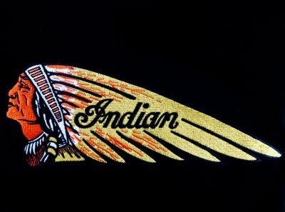 indian motorcycle logo tattoo wwwpixsharkcom images