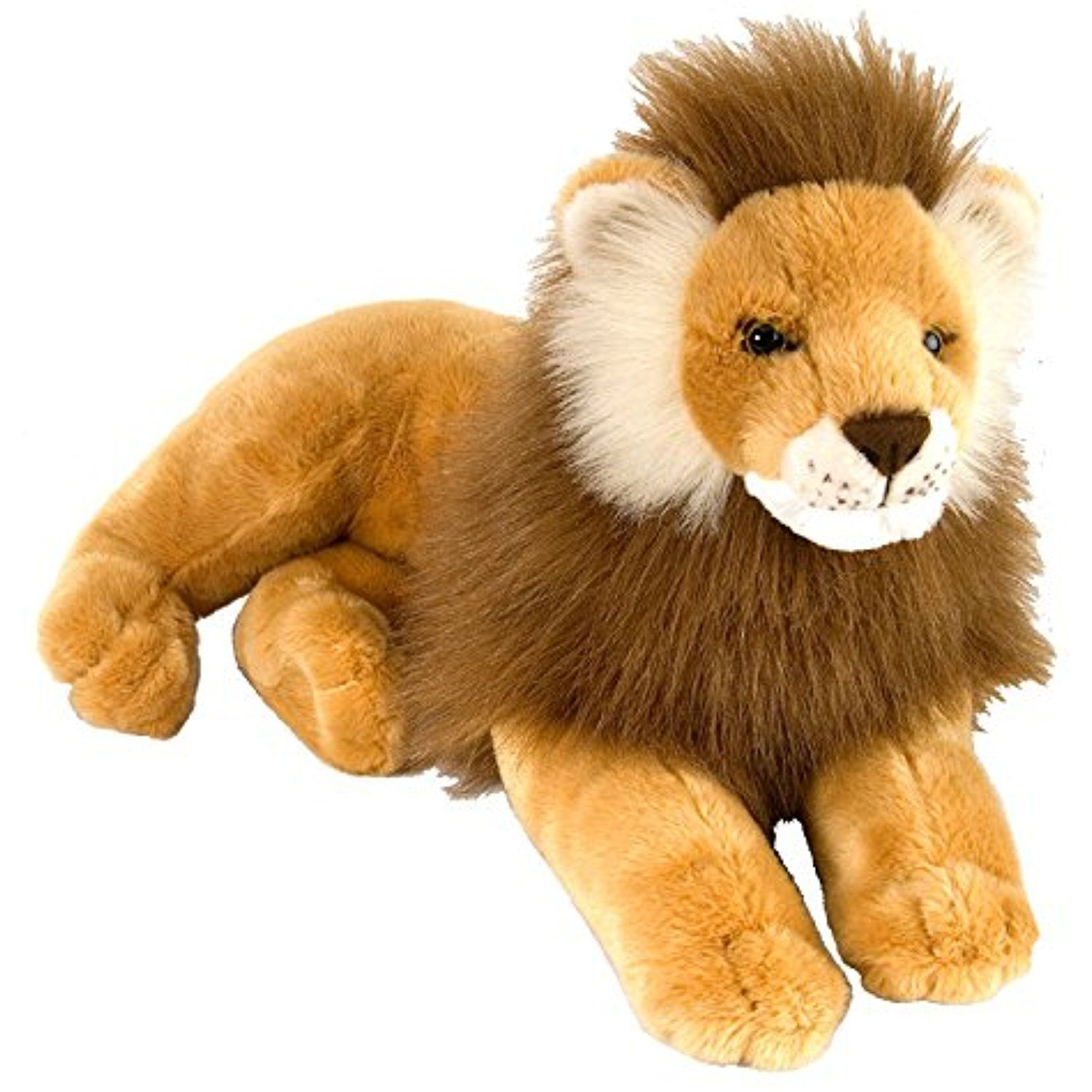 Predownload: 16 Male Lion Soft Toy Animal You Can Find Out More Details At The Link Of The Image This Is An Soft Toy Animals Teddy Bear Stuffed Animal Plush Animals [ 1500 x 1500 Pixel ]
