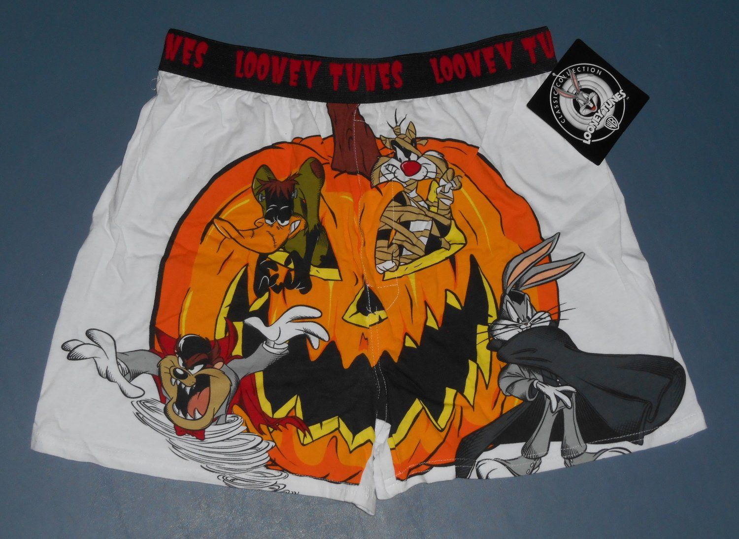 24+ Looney tunes halloween coloring pages ideas