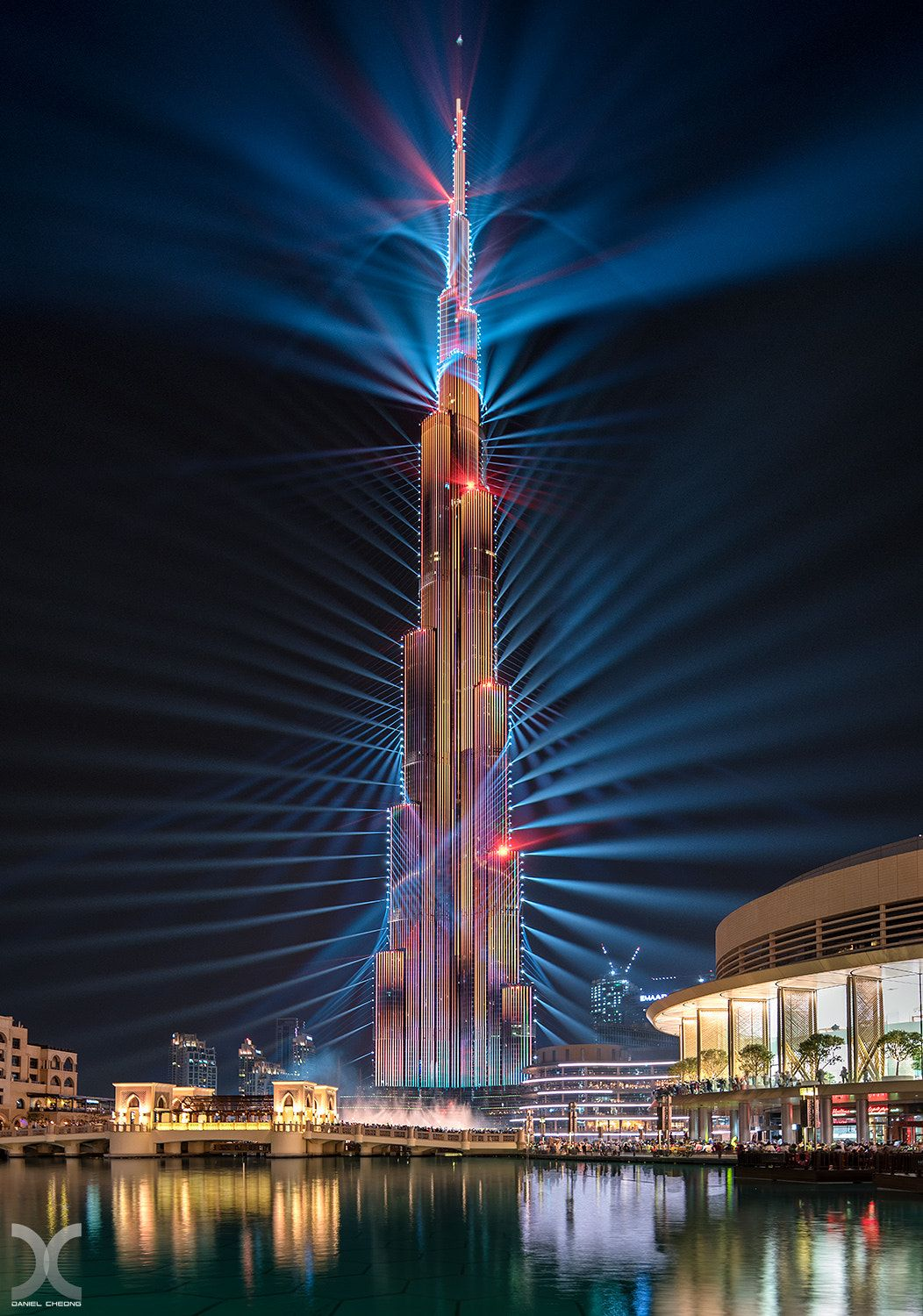 Pin By Nur Bilge On Light Pinterest Dubai Tower And Burj Khalifa