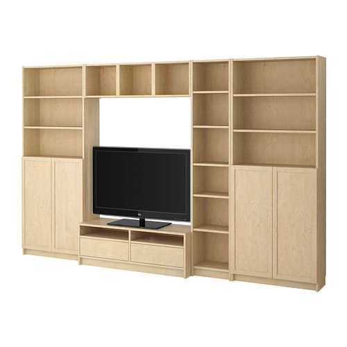Billy Tv Kast.Nederland Kast Opberg Oplossingen Kleine Kastruimte En Ikea Ideeen