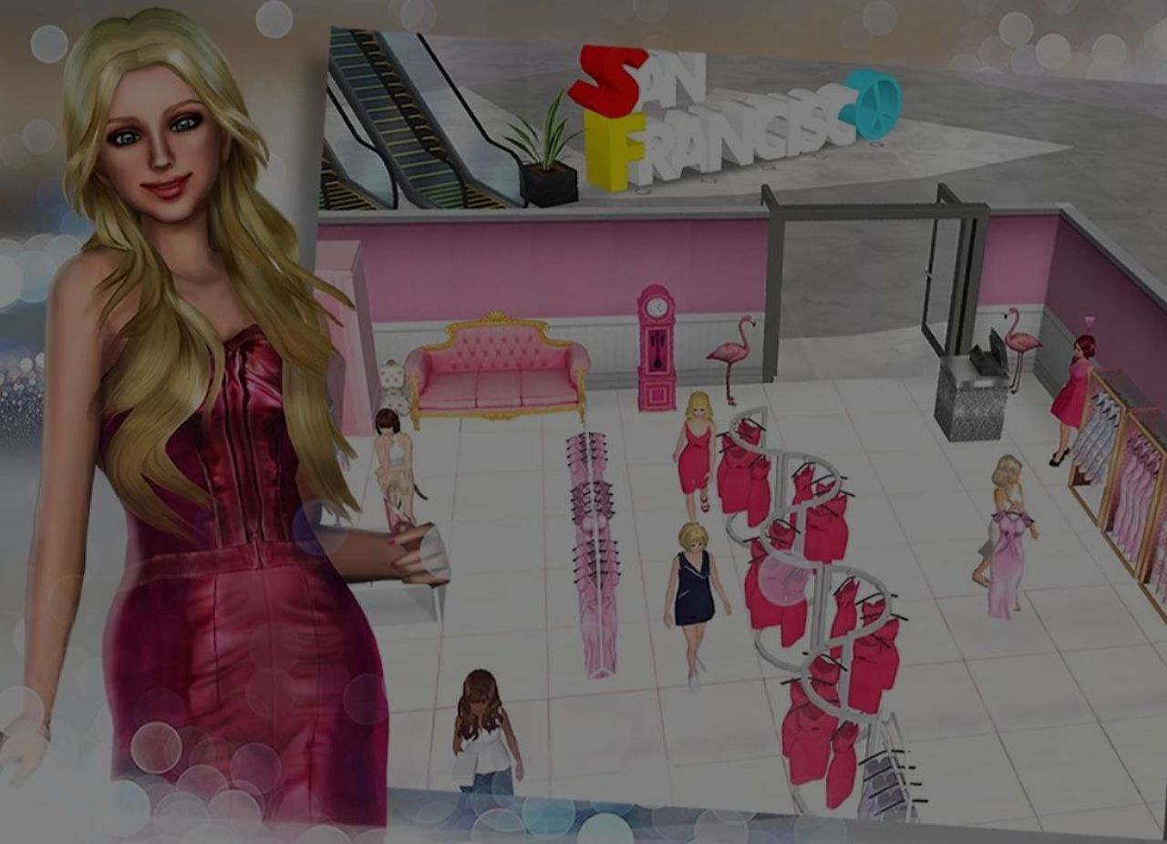 Fashion Empire Hack Online Cheat For Unlimited Resources Android Ios Hack Cheat Games Fashion Hack Online Empire