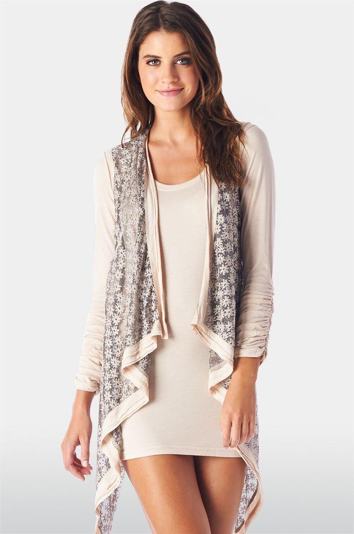 907746ed221 stretchy knit dress