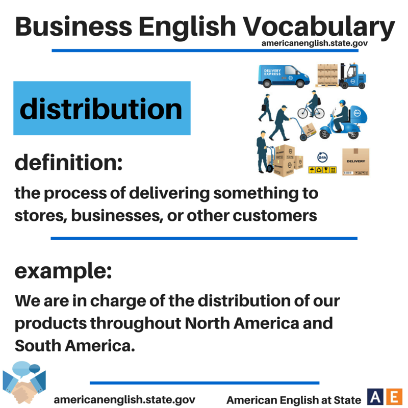 business english vocabulary The top 1,000 vocabulary words have been carefully chosen to represent difficult but common words that appear in everyday academic and business writing.