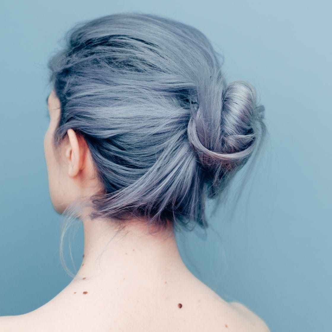5 Things You Need To Know About Colouring Your Hair At
