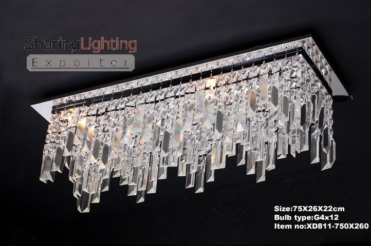 Modern chandelier so cool light up my life pinterest modern chandelier so cool aloadofball Image collections