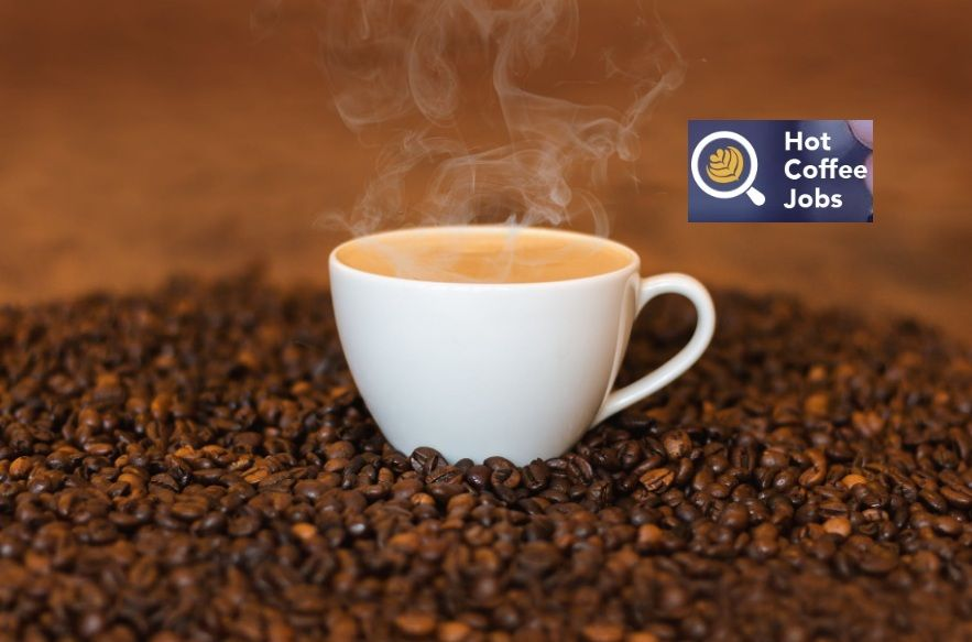 Numerous Jobs Available For Coffee Shops If You Are An