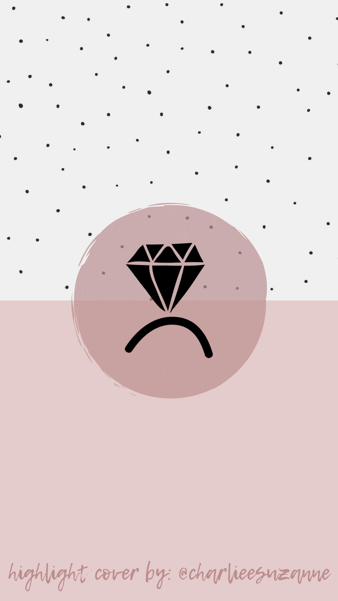 27b1e55329a Pink   Polkadot! Follow me for more covers!!