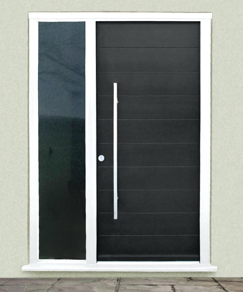 200x200 728x875 842x1012 842x1012 Contemporary Composite Front Doors
