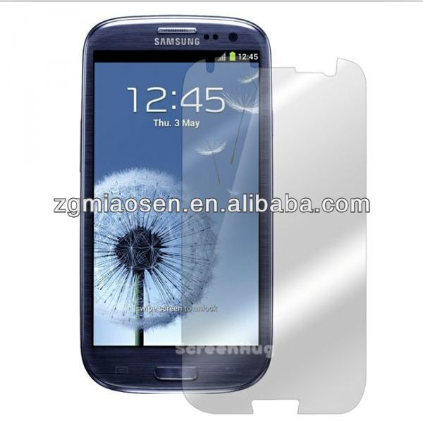 liquid galaxy s4 active screen protector  with design  1. Free sample  2. RoHS,SGS verified  3. OEM/ODM  4. 1-4 days