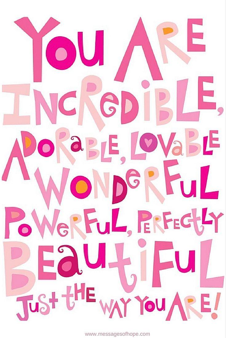 b5bbaf7754 Pin by KATERINA DYENS on Babou   Little girl quotes, Birthday quotes,  Birthday quotes for him