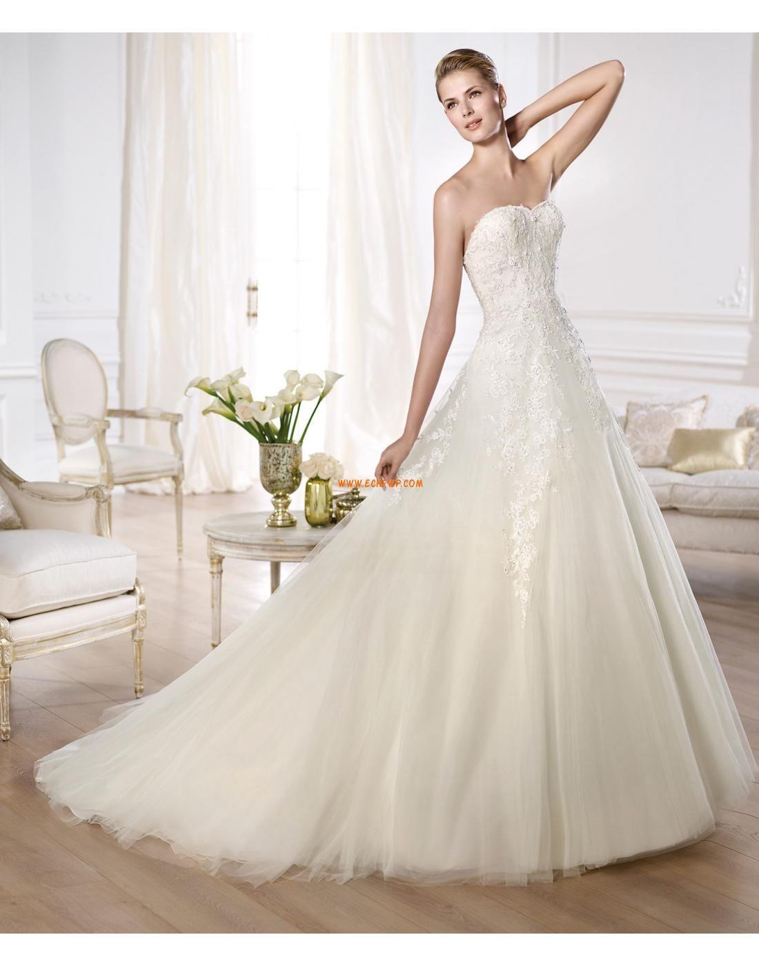 Vestidos de novia baratos slp