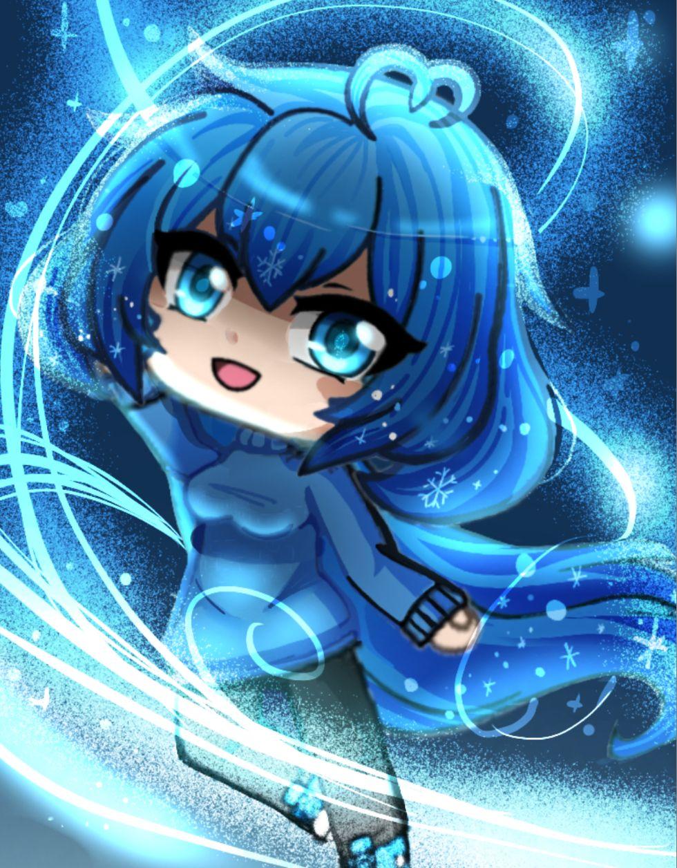 The Cute Anime That I Found Cute Anime Chibi Kawaii Drawings