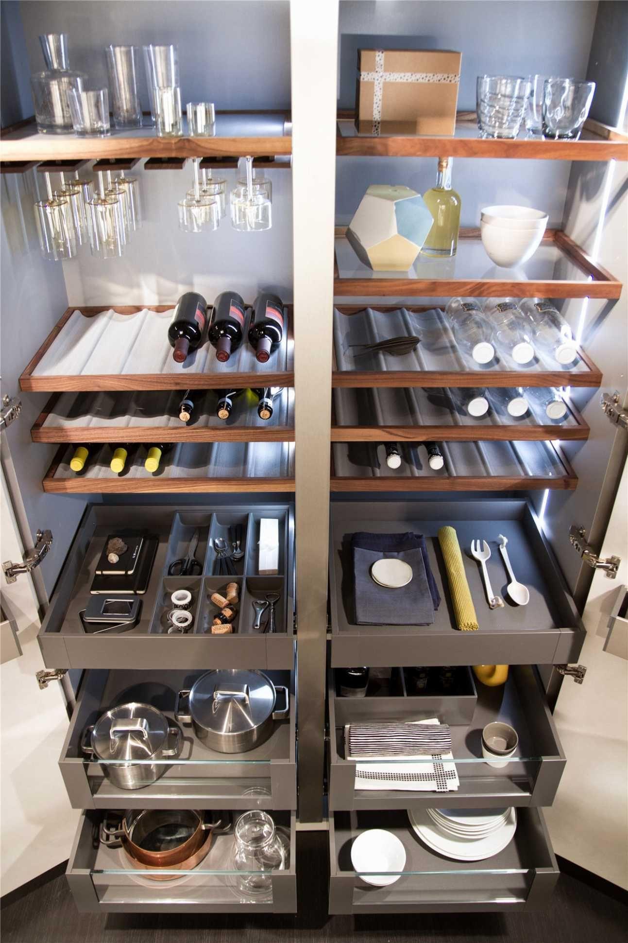 Ikea Mobiletti Cucina Nuovo Dispense Cucina top Armadio