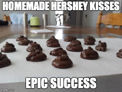 Hershey S Kiss By Jeremy Yeo 7509 Meme Center