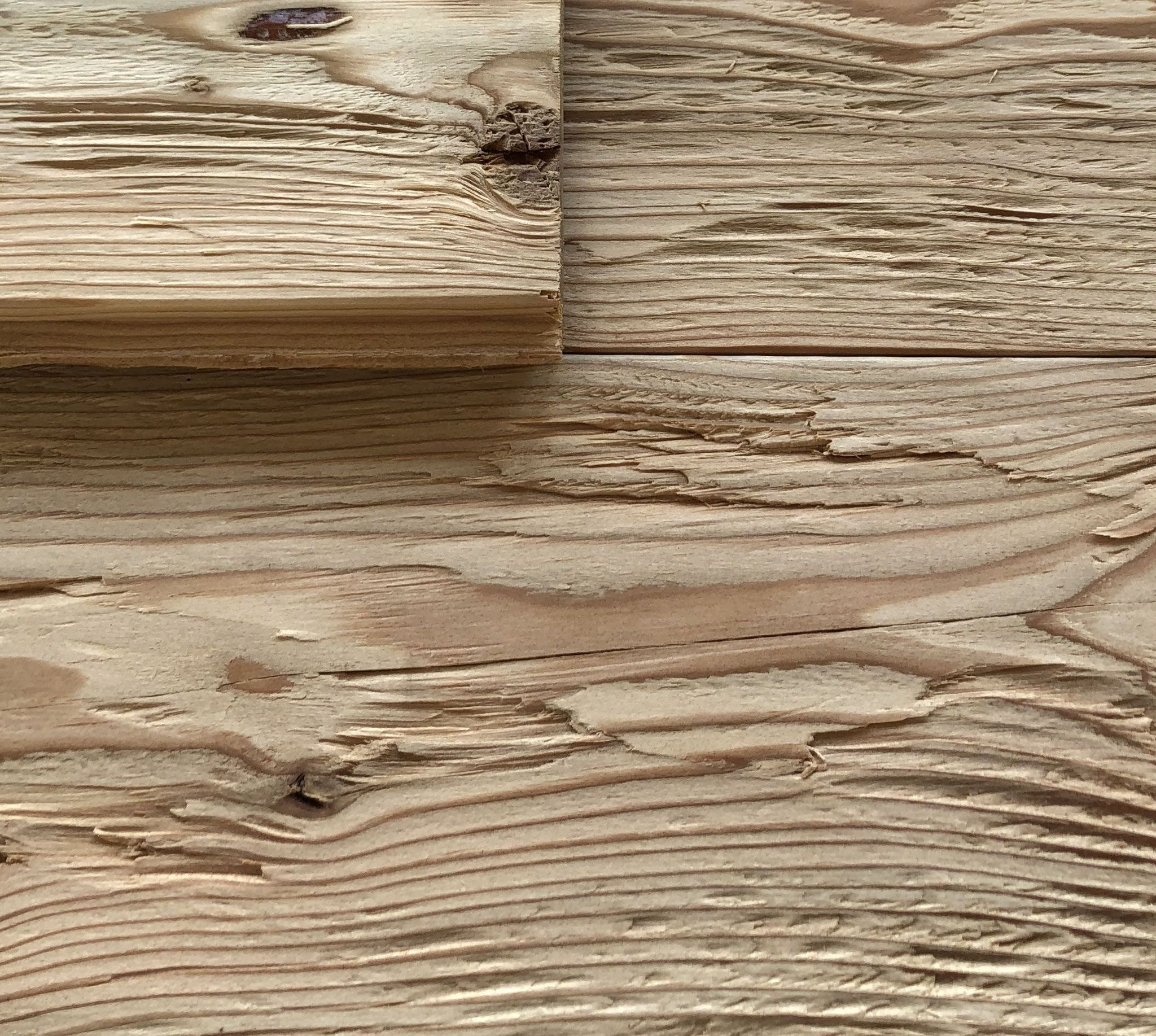 Fichte Natur Vintage Holz Wandverkleidung Holz Wandverkleidung Altholz Wandverkleidung