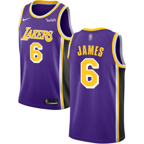 lakers jersey lebron 6 Off 65% - www.bashhguidelines.org