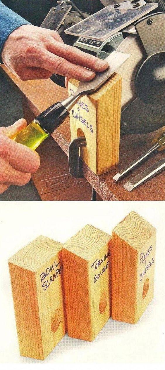 Arbeiten Mit Holz Ist Eine Schwierige Arbeit Und Es Ist Eine Gefahrliche Arbeit Wenn Ihre Arbeit House Woodworking In 2020 Holzbearbeitung Holzprojekte Diy Holzbearbeitungs Projekte
