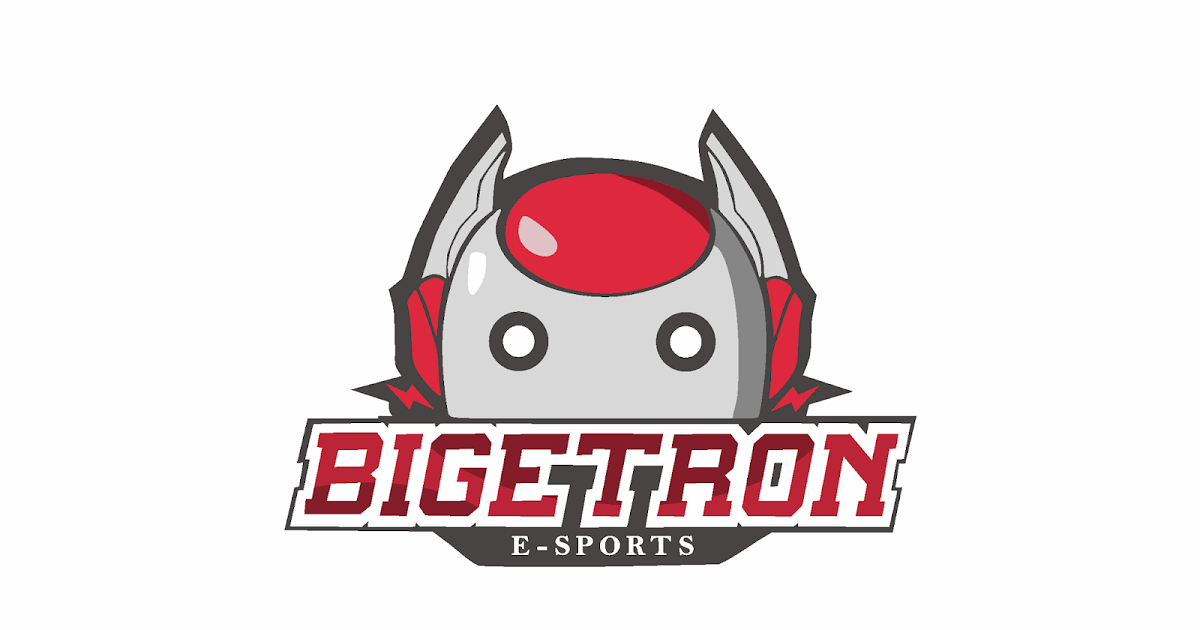 Download Logo Bigetron Format Cdr Dan Png Hd Kaos