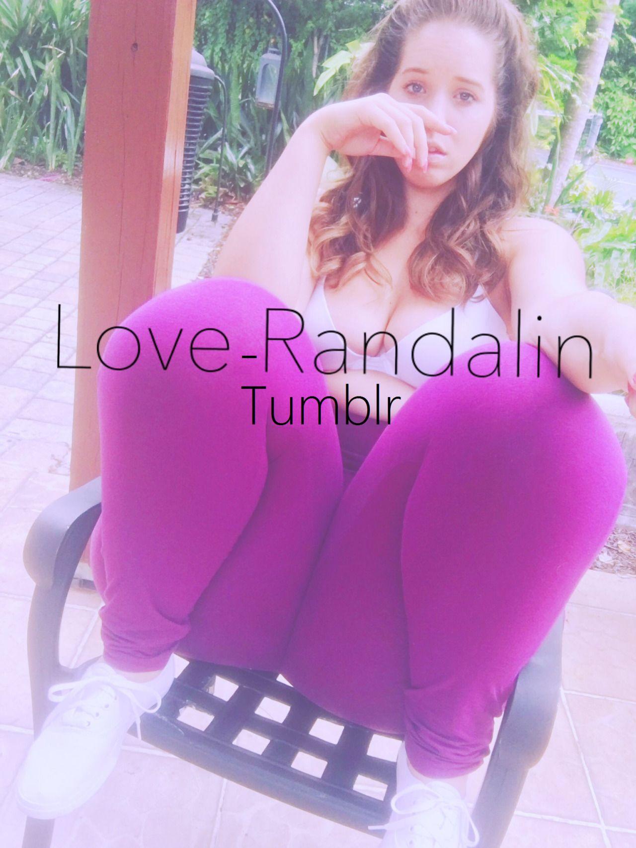 Loverandalin tumblr 3 - 2 part 4