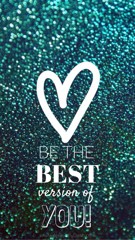 Be The Best Version Of You Find Awesome Motivational Iphone Or Iphone Wallpaper Vintage Quotes Fitness Motivation Wallpaper Iphone Wallpaper Inspirational