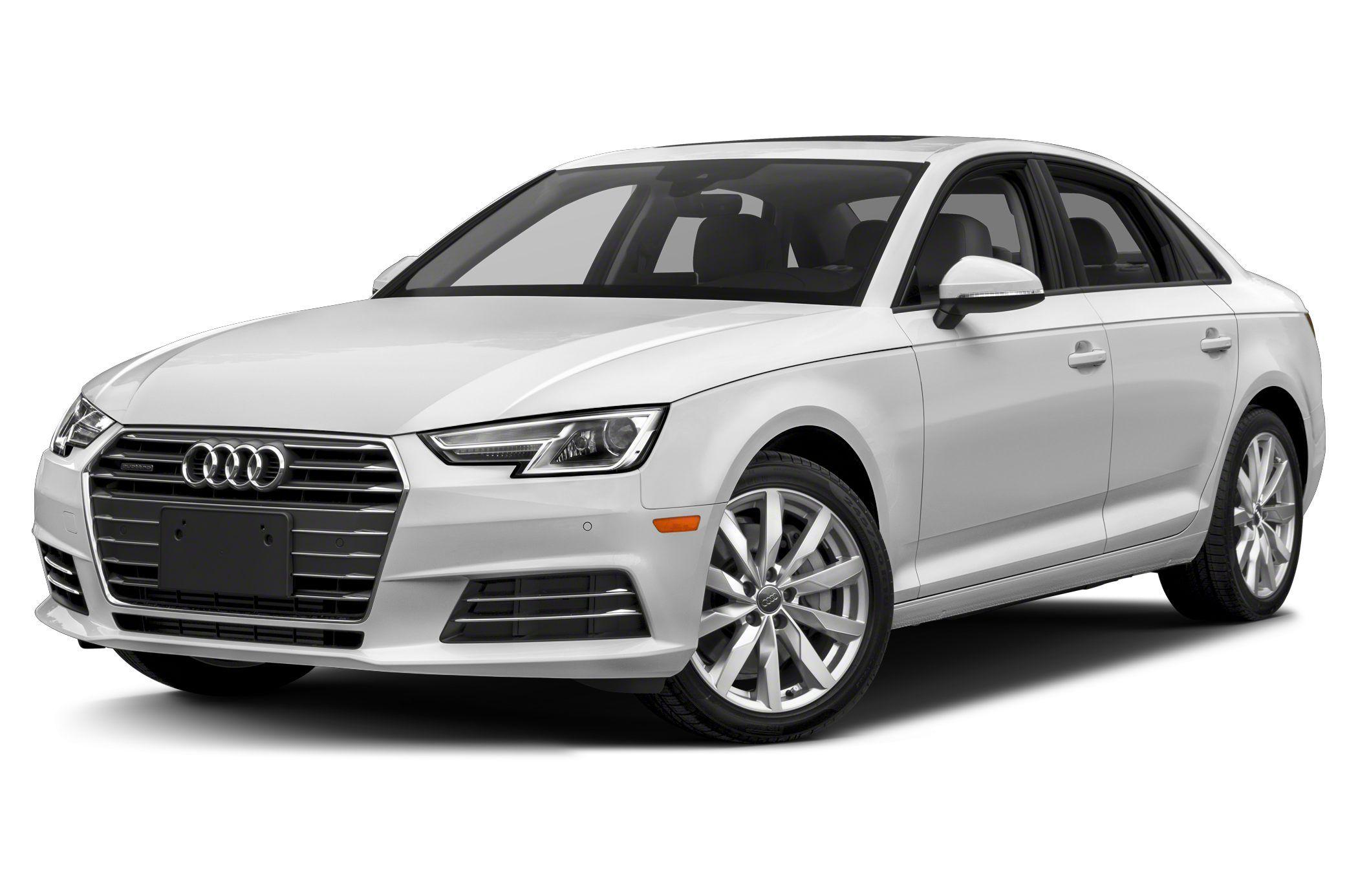 Audi A4 Audi A4 Audi Cars Audi