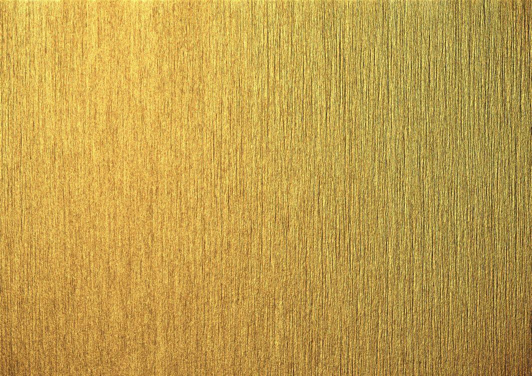 Gold Texture By PaulineMossdeviantart On DeviantArt
