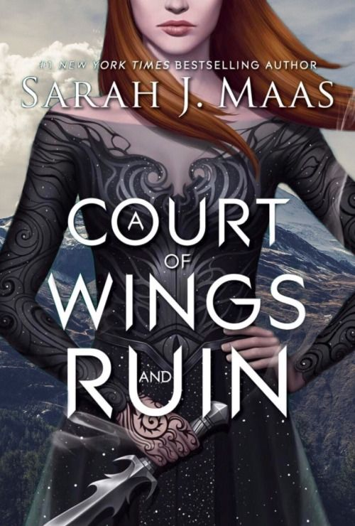 Oh I Love Love Love The Background In This A Court Of Wings And