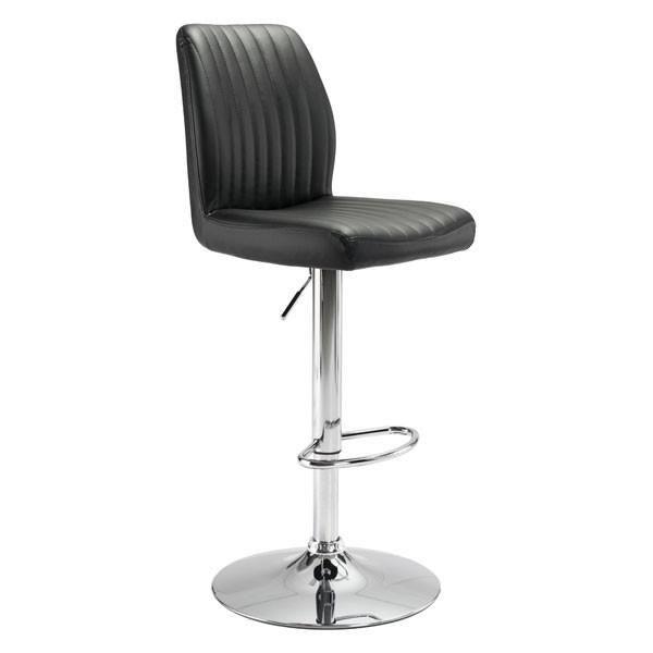 Zander Bar Chair Idees Pour La Maison Et Maison