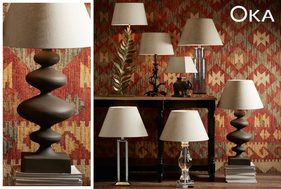 Home Brands | Label Home | Home & Furniture | Next Official Site - Page 50