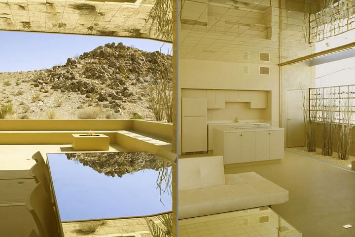 Awesome Amazing Gold House Plans, Golden Features In Interior And Exterior    Interiors   Viahouse. Awesome Design
