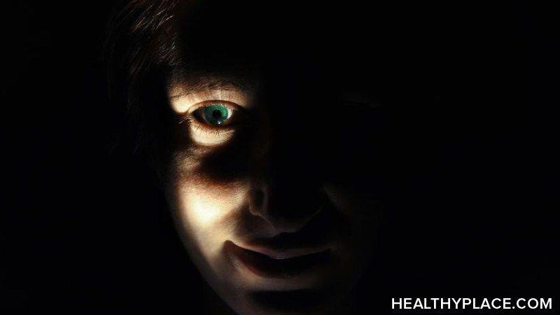 ماذا تعني السايكوباثية تعرف بالتفصيل على أخطر شخصية في المجتمع Psychopath Psychopath Sociopath Narcissist