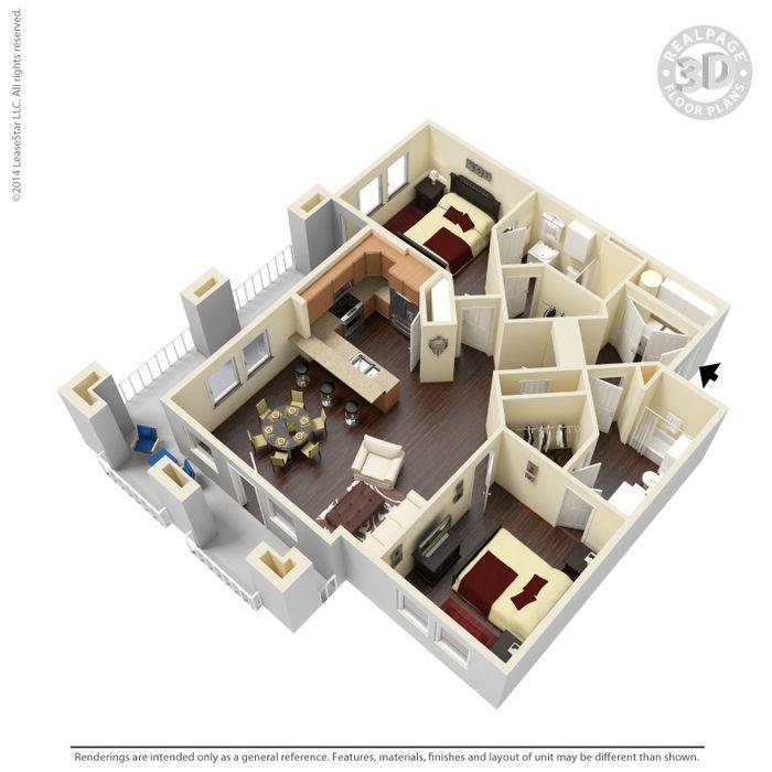 Portsmouth Apartment Rentals The Quarters At Park View Apartment Communities Apartments For Rent House Design