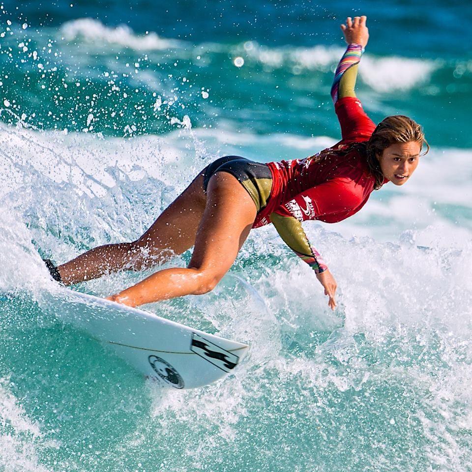 форма красивые фото серфинга капуста для борщика