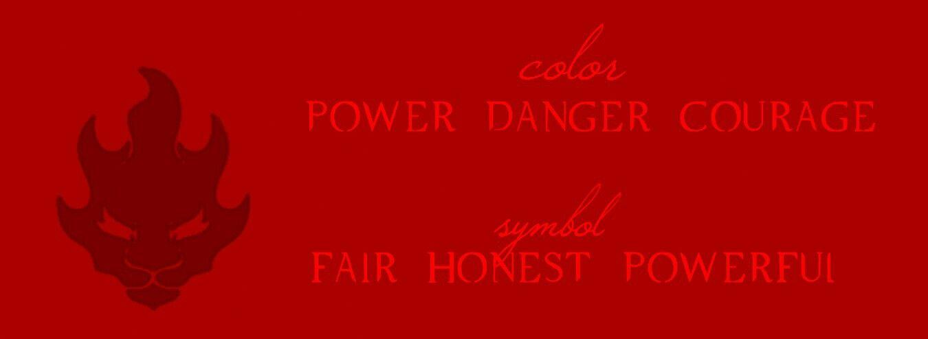 California Legoland Ninjago Red Ninja Kai Pop Badge