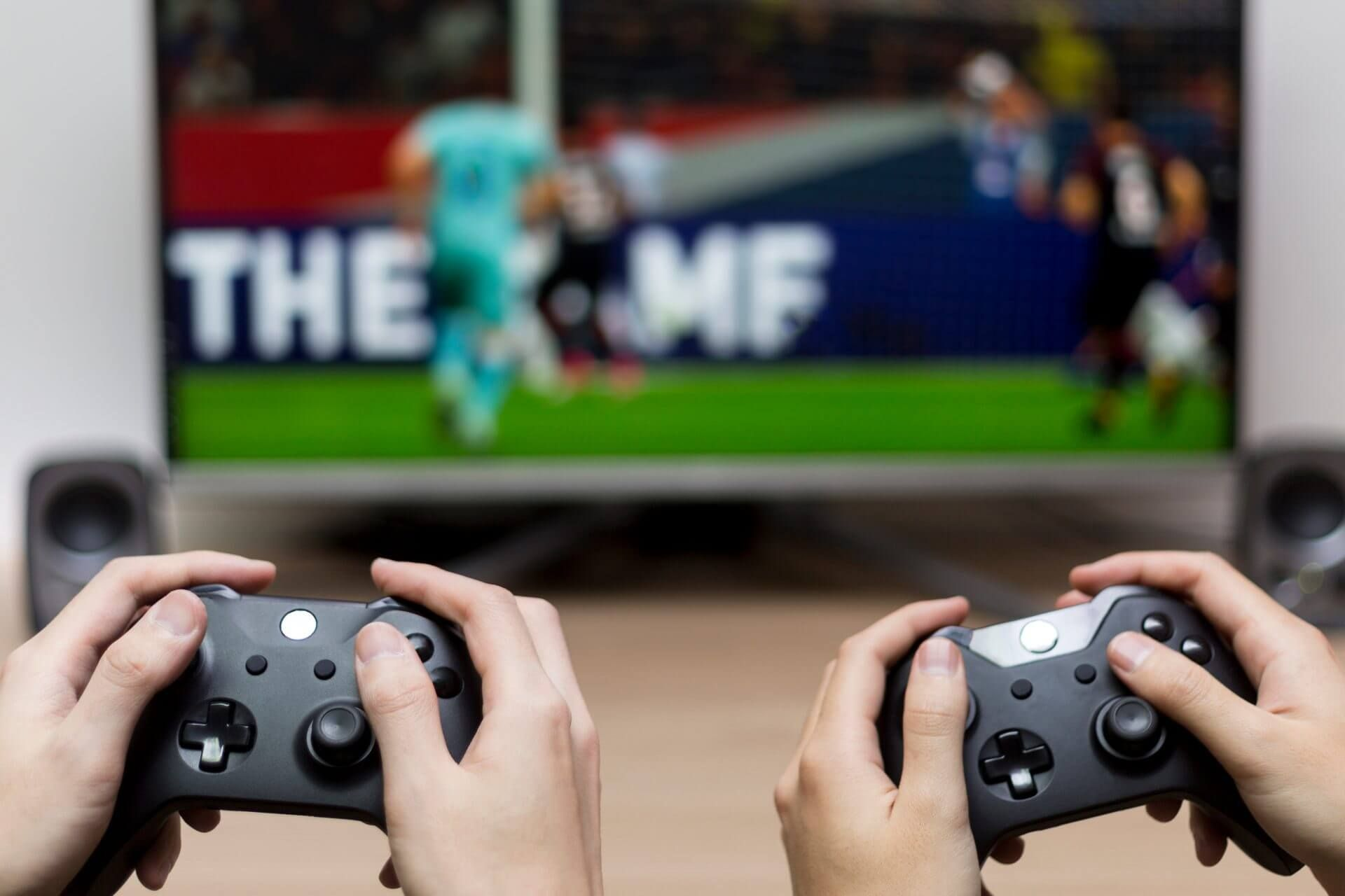 How to play 2 player browser games in 2020 Games, Play
