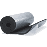 Armaflex Xg Ixgmc19500600 19 99 Xg Ea Plaque Matiere Noir Avec