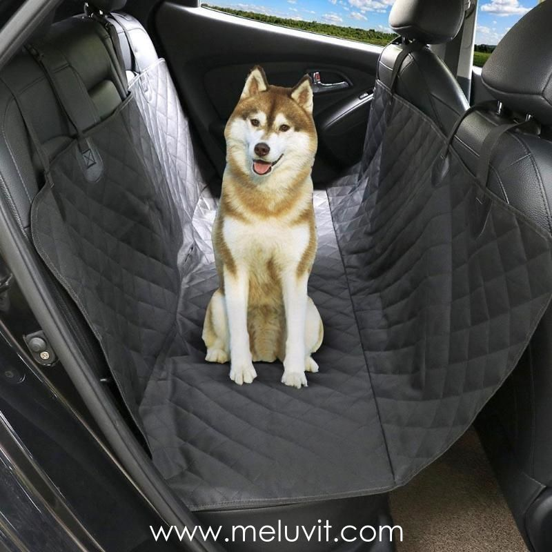 Admirable Waterproof Car Dog Seat Cover Pet Carrier Car Accessories Onthecornerstone Fun Painted Chair Ideas Images Onthecornerstoneorg