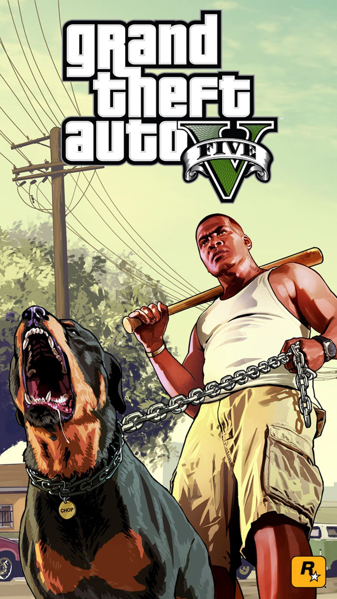 40 Gta 5 Franklin Wallpapers Download At Wallpaperbro In 2020 Grand Theft Auto Grand Theft Auto Artwork Grand Theft Auto Series