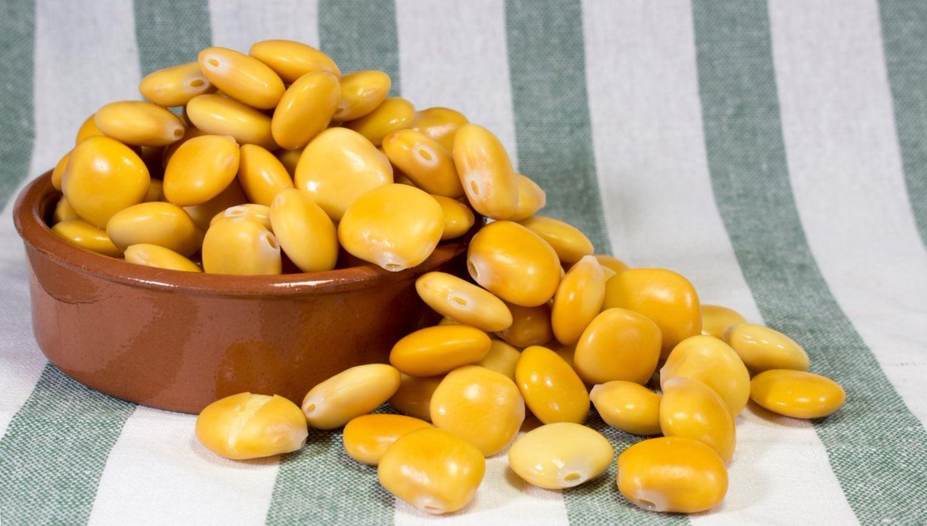 فوائد الترمس للمرأة الحامل وقيمته الغذائية Plant Based Vegan Diet Plant Based Nutrition Eat