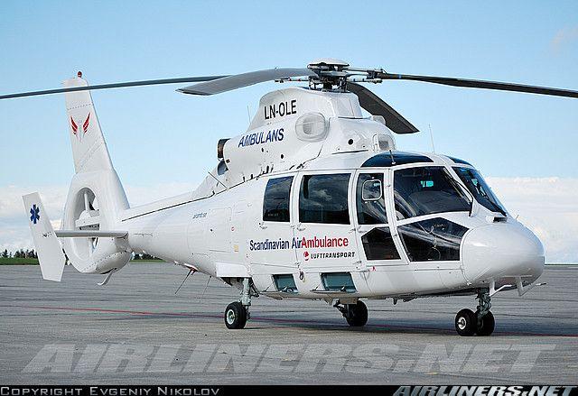 Scandinavian Air Ambulance Norway Mit Bildern Medicopter Drohnen