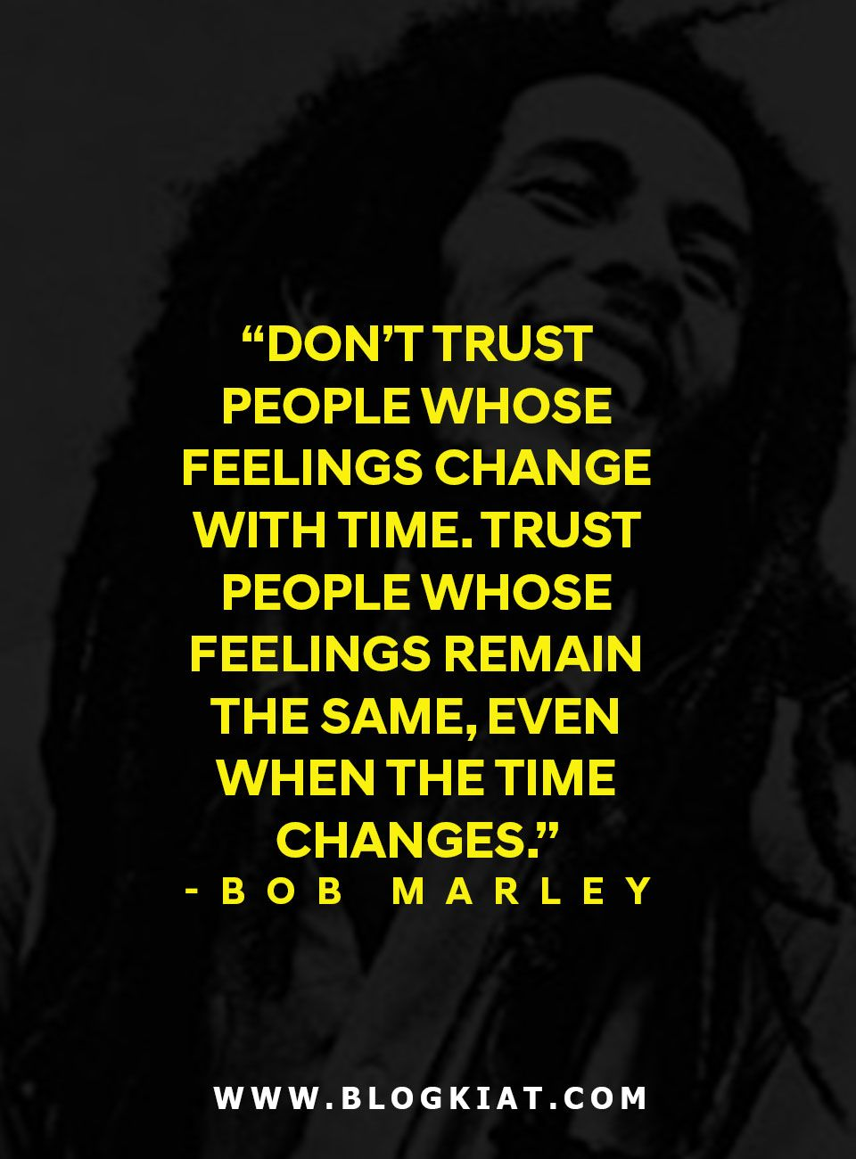 True Love Bob Marley Love Quotes : marley, quotes, Marley, Quotes, Life,, Happiness, Quotes,