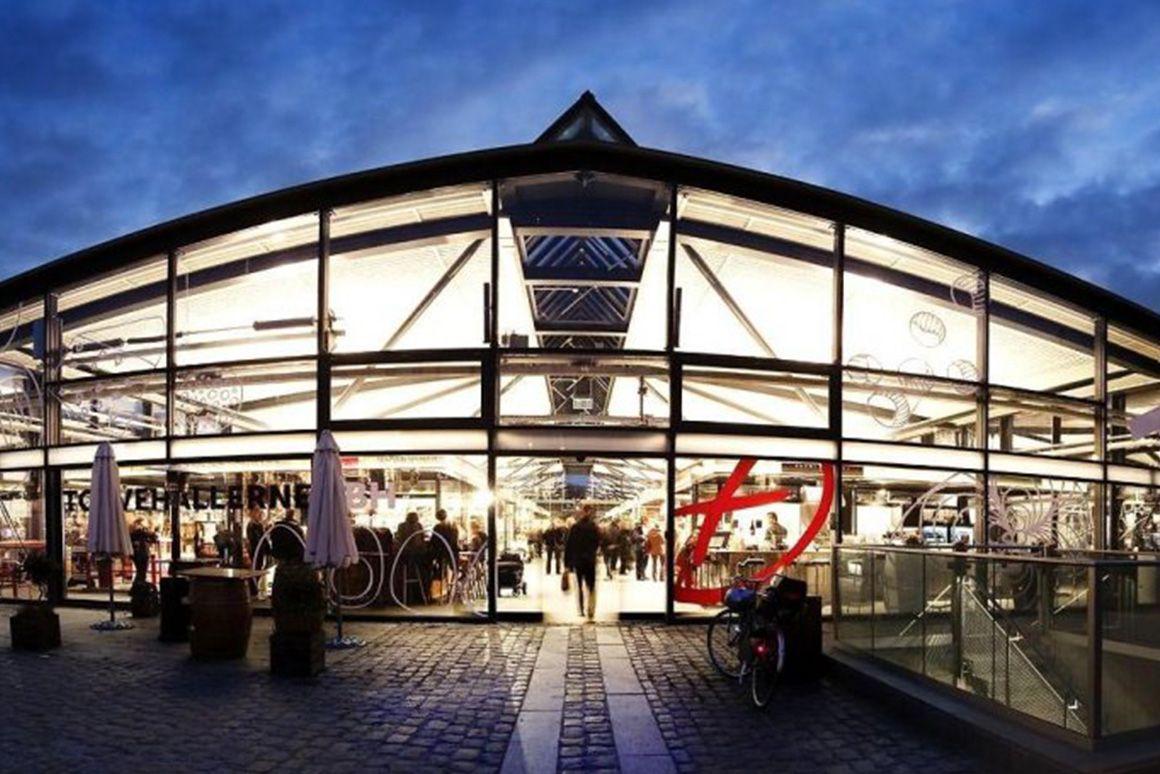 lumex led lighting. stateoftheart euro lumex led lighting illuminates the modern market place led