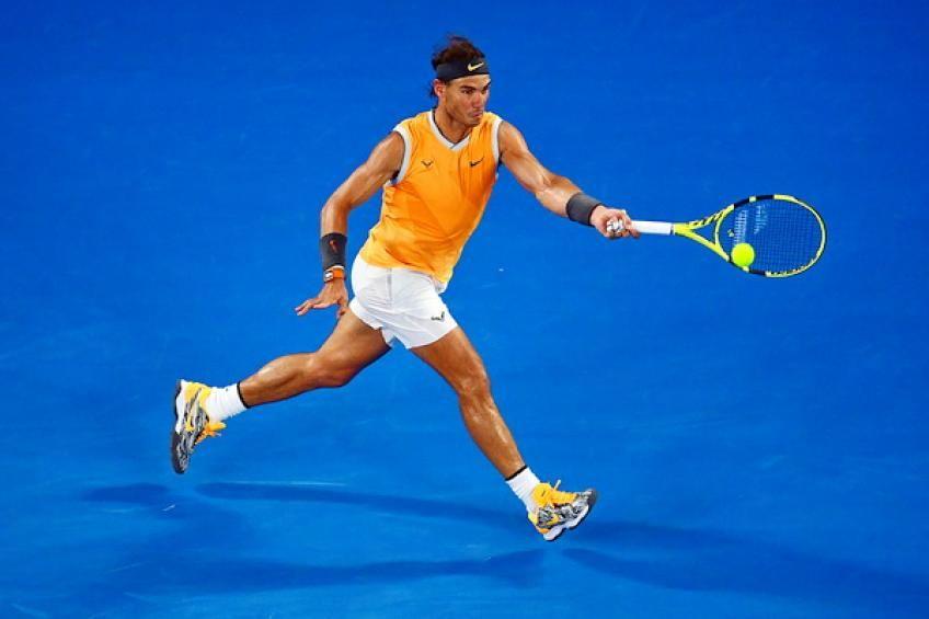 Rafael Nadal Vs Novak Djokovic All The Numbers Behind Historic Clash Rafael Nadal Novak Djokovic Nadal Tennis