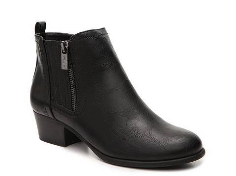 Unisa Parson Chelsea Boot · Chelsea BootsSimple ...