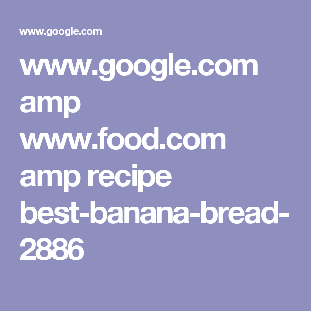 Google amp food amp recipe best banana bread 2886 for a lighter take on a classic try food network kitchens low cal fettuccine alfredo recipe low fat cream cheese and milk save you calories and fat forumfinder Image collections