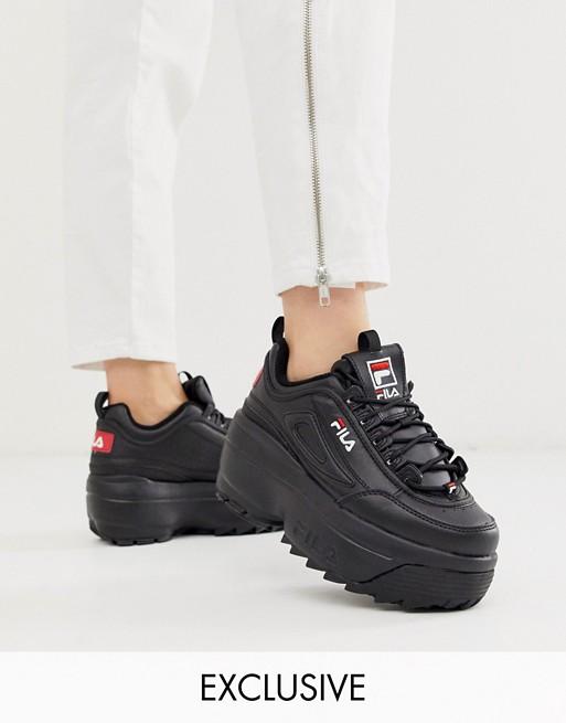 Pin di Giulia Maria su wish list nel 2020 | Sneakers con