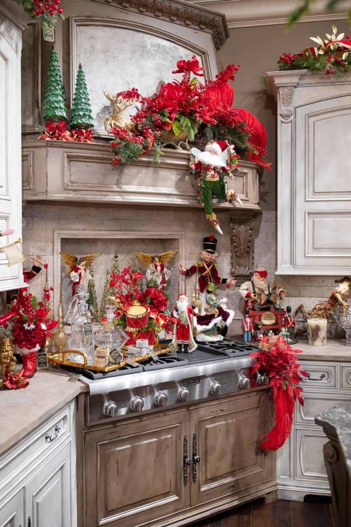 2019 Christmas Open House at Linly Designs- Linly Designs