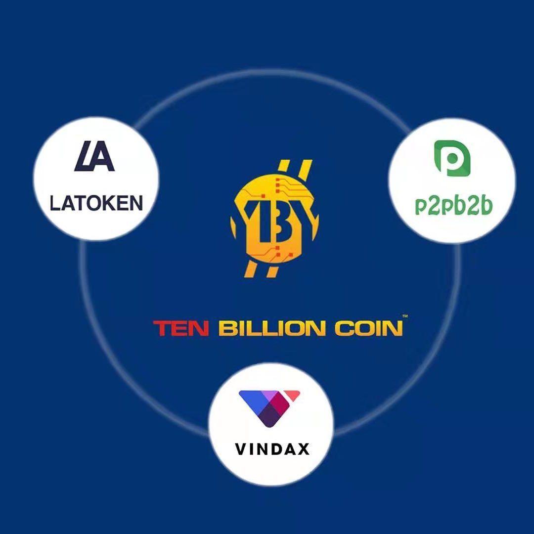 Bitcoin Panosundaki Pin